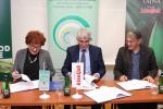 Potpisan novi kolektivni ugovor u Sarajevskom kiseljaku
